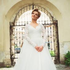 Wedding photographer Ostap Davidyak (Davydiak). Photo of 21.05.2015