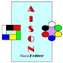 RaceHelper AISON(2016年 前期)