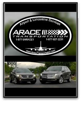 Arace Transportation