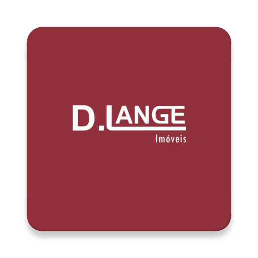 D.Lange Imóveis