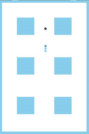 Snake Screenshot
