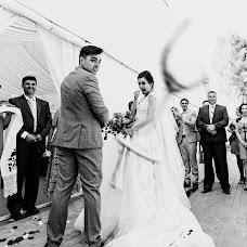 Φωτογράφος γάμων Roman Shatkhin (shatkhin). Φωτογραφία: 24.12.2018