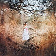 Wedding photographer Aleksandra Shimolina (kuwschinka). Photo of 03.05.2015