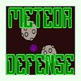 Meteor Defense apk