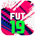 FUT 19 Pack Opener by Mrkva icon
