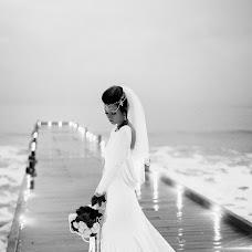 Wedding photographer Darya Kirsanova (KIRSANOVADARYA). Photo of 12.11.2017
