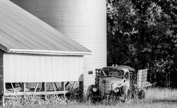 Photo: Countryside Excelsior Springs, Mo.