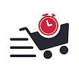 DoveFila - Accorciamo code e file al supermercato