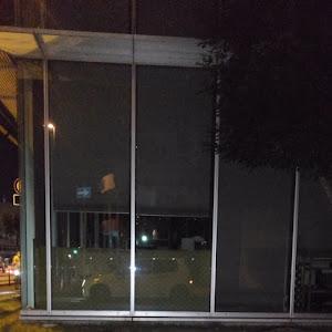 アルトワークス HA11S スズキスポーツリミテッドのカスタム事例画像 はなさんの2021年10月17日22:12の投稿