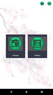 Download Photo Editor For PC Windows and Mac apk screenshot 2