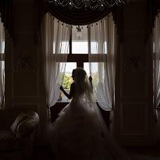 Wedding photographer Adrián Szabó (adrinszab). Photo of 29.09.2017