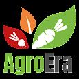 AgroEra apk