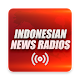 News Radios of Indonesia APK