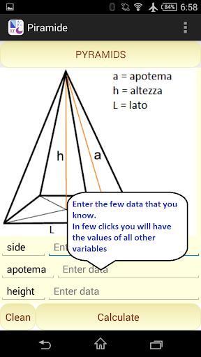 GeometryCalculatorFree