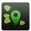 PlantTracker icon