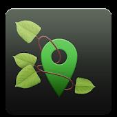 PlantTracker