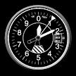 Altimeter APK