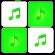 Maluma - Corazón Piano Tiles (game)