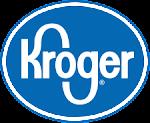Kroger Store #322
