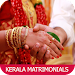 Kerala Matrimonials Icon