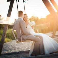 Wedding photographer Dmitriy Mokeev (Hameleon). Photo of 08.03.2013