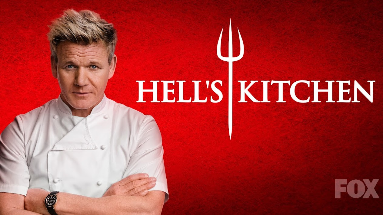 Hell 39 S Kitchen Movies On Google Play