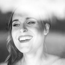 Wedding photographer Francesco Nigi (FraNigi). Photo of 12.09.2018