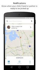 Scout GPS Navigation & Meet Up Screenshot 4