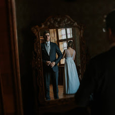 Wedding photographer Marko Đurin (durin-weddings). Photo of 03.01.2018