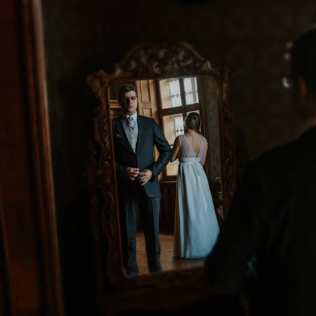 Fotógrafo de bodas Marko Đurin (durin-weddings). Foto del 03.01.2018