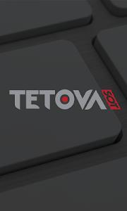 Tetovasot.com screenshot 0