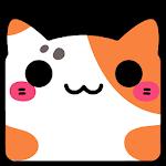 KleptoCats Icon