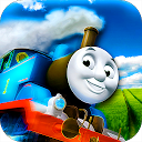 Thomas Adventure APK
