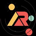 SolarAR by PIXCILE icon