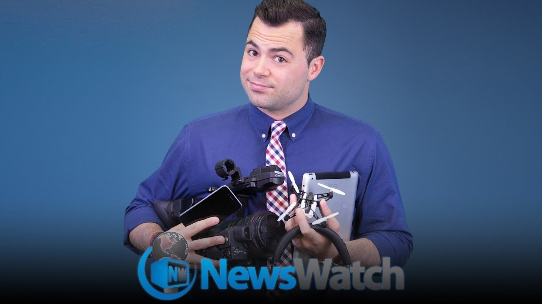 NewsWatch