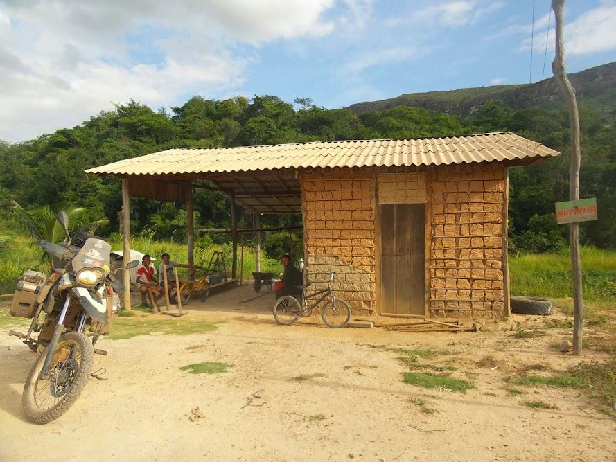 Brasil - Rota das Fronteiras  / Uma Saga pela Amazônia - Página 3 8RBGkQmchZ0Hnpf934puCyroysp3PYb3OhFMf765qE52=w890-h667-no
