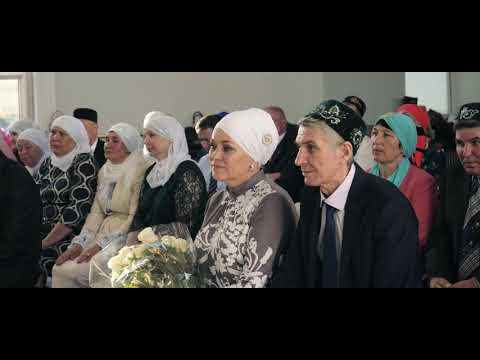 Рустам Хайрутдинов в Казани