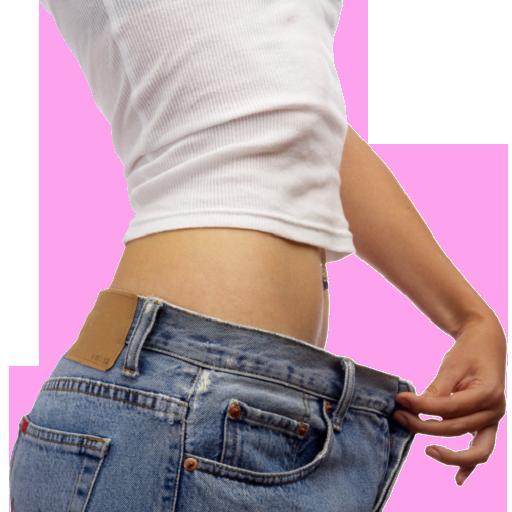 cel mai sigur mod de a pierde în greutate permanent