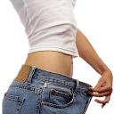 Easy Ways to Lose Weight APK