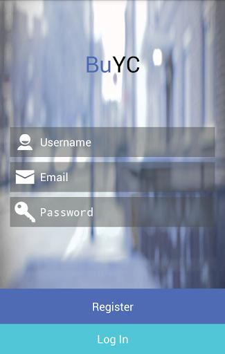 玩娛樂App|BuYC免費|APP試玩