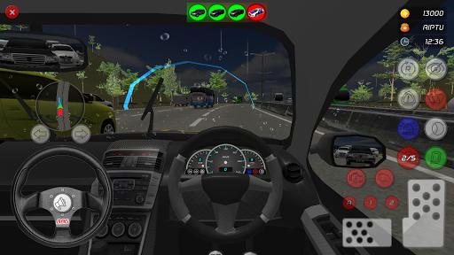 AAG Police Simulator 1.22 screenshots 6