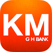 GH Bank KM