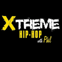 Xtreme Hip Hop with Phil icon