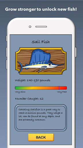 Fish for Money by Apps that Pay 1.0.1 4
