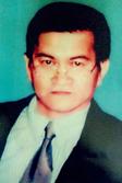 Dr. Nelson M. Belgira