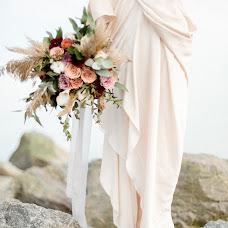 Wedding photographer Slava Mishura (slavamishura). Photo of 10.07.2016
