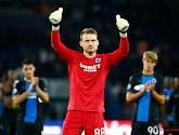 Simon Mignolet pakt de eerste trofee voor Club Brugge, komen er nog?