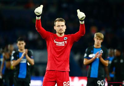 Coupe : Qualifié aux tirs au but, Bruges verra les quarts
