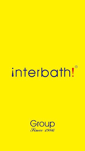 인터바스몰 InterbathMall