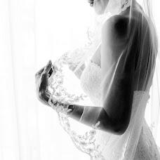 Fotógrafo de bodas Catello Cimmino (CatelloCimmino). Foto del 19.08.2017